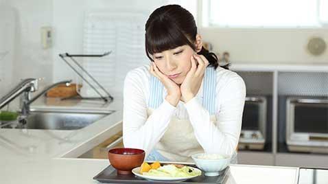 食欲の秋にむけて!夏にたまった疲れを解消するレシピ2選